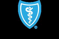 blueshield_logo